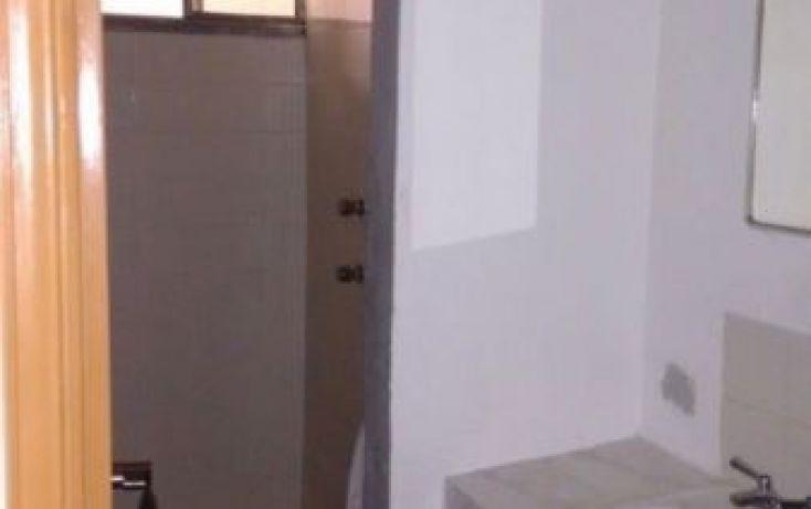 Foto de departamento en venta en, geo villas de la ind ii, toluca, estado de méxico, 1501967 no 07
