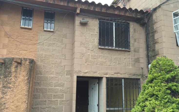 Foto de casa en venta en  , geo villas de la ind. ii, toluca, m?xico, 2020444 No. 01
