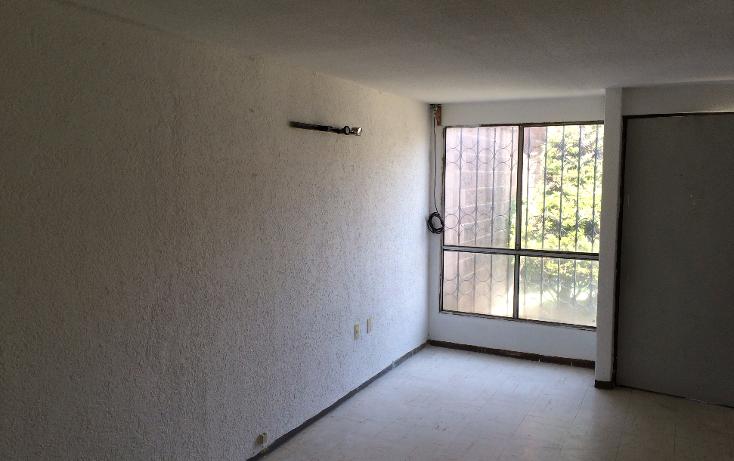 Foto de casa en venta en  , geo villas de la ind. ii, toluca, m?xico, 2020444 No. 03