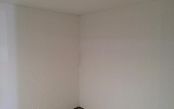 Foto de casa en venta en  , geo villas de la ind. ii, toluca, m?xico, 2020444 No. 05