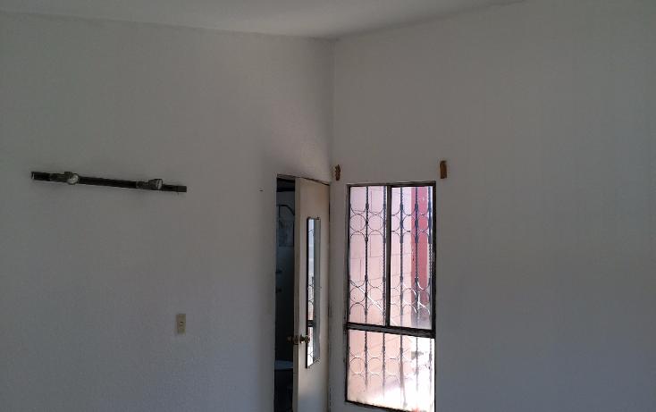 Foto de casa en venta en  , geo villas de la ind. ii, toluca, m?xico, 2020444 No. 06