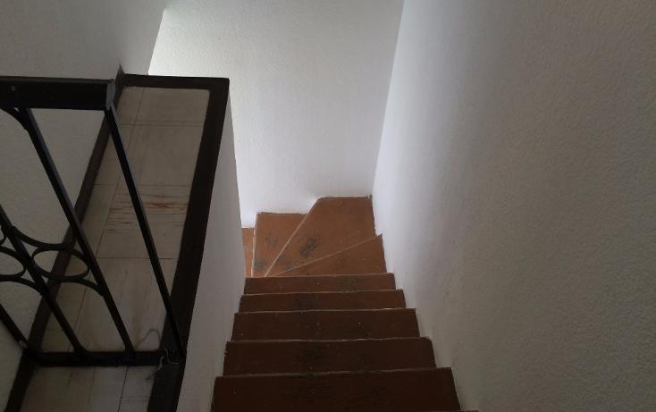 Foto de casa en venta en  , geo villas de la ind. ii, toluca, m?xico, 2020444 No. 08