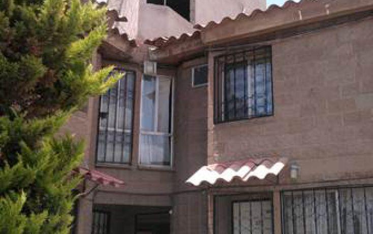 Foto de casa en venta en, geo villas de la ind, toluca, estado de méxico, 1081663 no 01