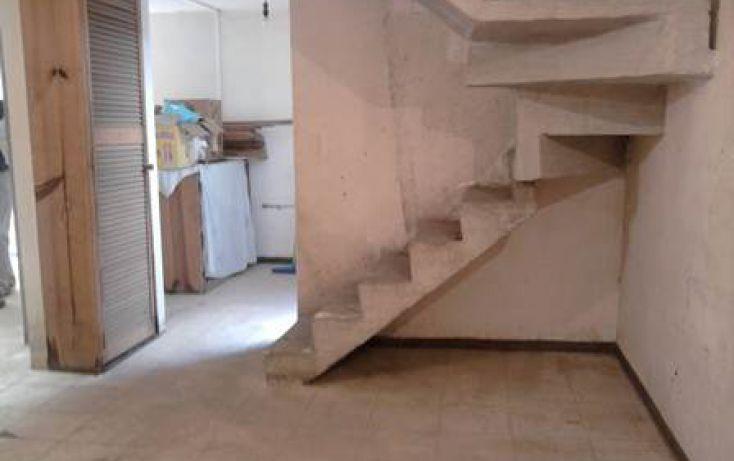Foto de casa en venta en, geo villas de la ind, toluca, estado de méxico, 1081663 no 02