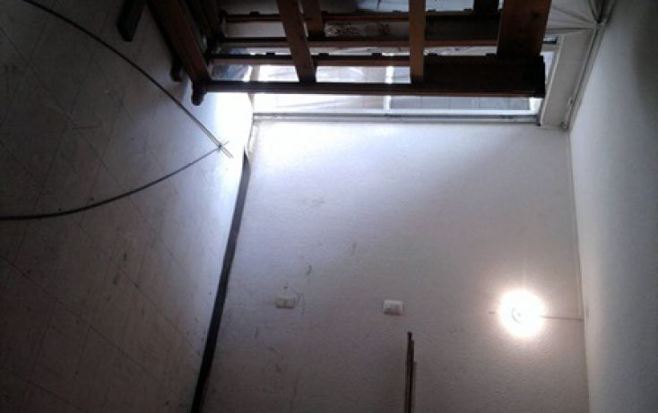 Foto de casa en venta en, geo villas de la ind, toluca, estado de méxico, 1081663 no 03