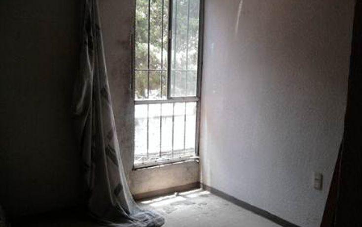 Foto de casa en venta en, geo villas de la ind, toluca, estado de méxico, 1081663 no 04