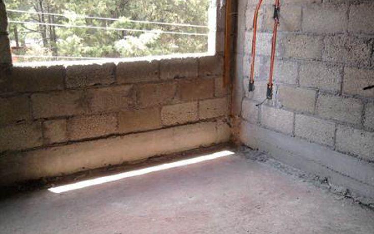 Foto de casa en venta en, geo villas de la ind, toluca, estado de méxico, 1081663 no 06