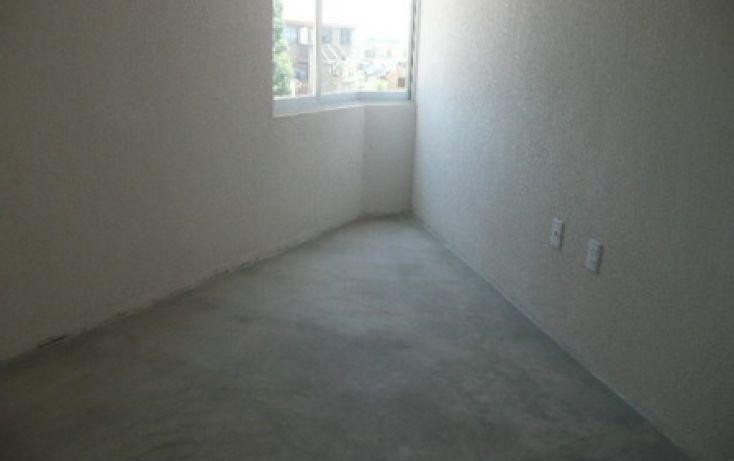 Foto de casa en venta en, geo villas de la ind, toluca, estado de méxico, 1081663 no 07