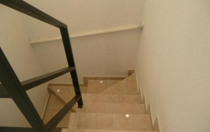 Foto de casa en venta en, geo villas de la ind, toluca, estado de méxico, 1081663 no 08