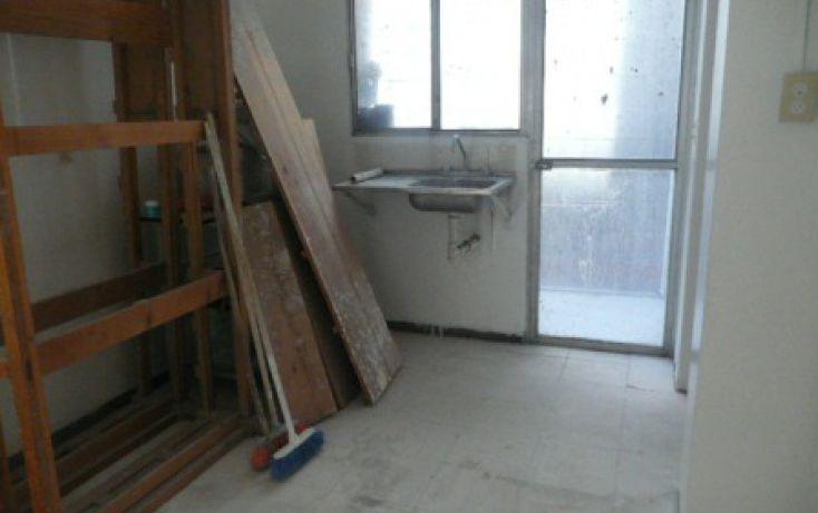 Foto de casa en venta en, geo villas de la ind, toluca, estado de méxico, 1081663 no 11