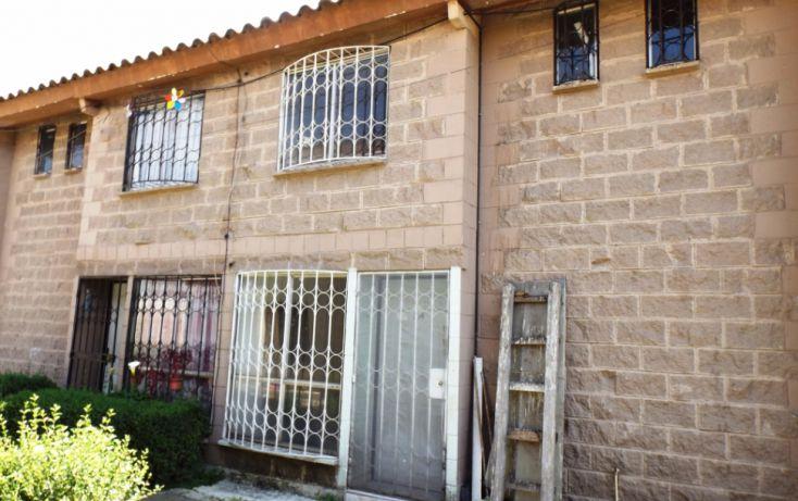 Foto de casa en condominio en venta en, geo villas de la ind, toluca, estado de méxico, 1488517 no 01