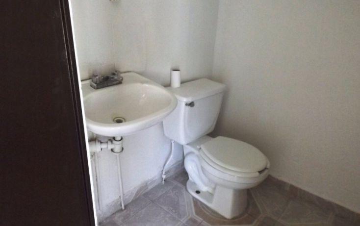 Foto de casa en condominio en venta en, geo villas de la ind, toluca, estado de méxico, 1488517 no 02