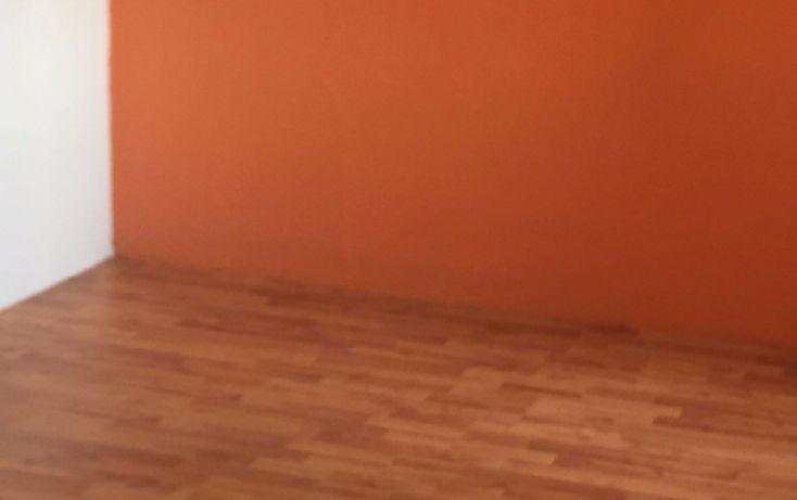 Foto de casa en condominio en venta en, geo villas de la ind, toluca, estado de méxico, 1488517 no 04
