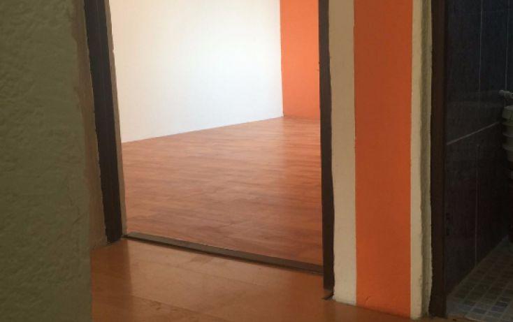 Foto de casa en condominio en venta en, geo villas de la ind, toluca, estado de méxico, 1488517 no 05