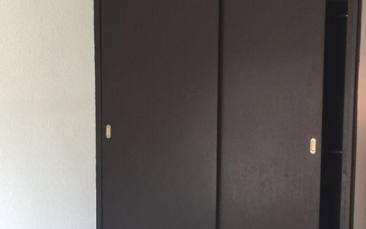 Foto de casa en condominio en venta en, geo villas de la ind, toluca, estado de méxico, 1488517 no 06