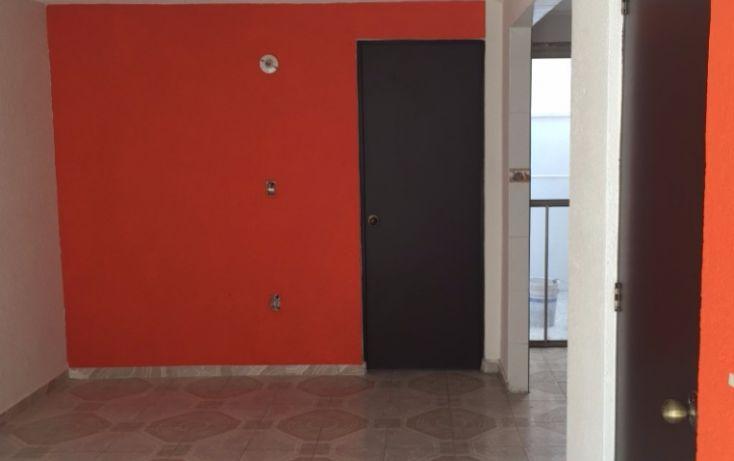 Foto de casa en condominio en venta en, geo villas de la ind, toluca, estado de méxico, 1488517 no 07