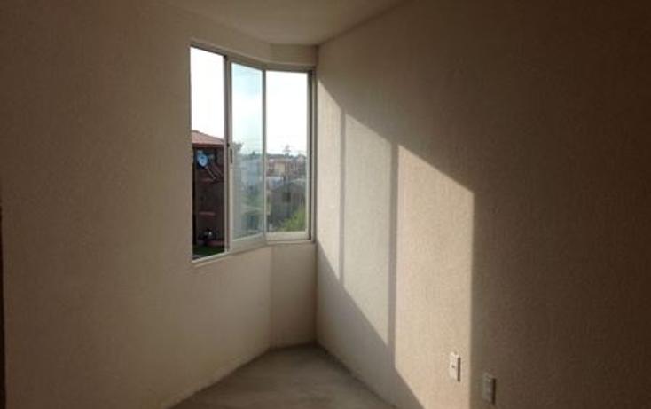 Foto de casa en venta en  , geo villas de la ind, toluca, m?xico, 1172267 No. 11