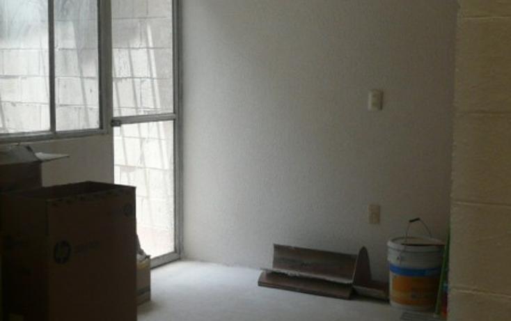 Foto de casa en venta en  , geo villas de la ind, toluca, m?xico, 1172267 No. 18