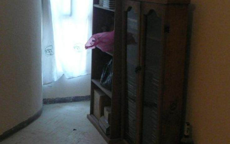 Foto de casa en venta en  , geo villas de la ind, toluca, m?xico, 1172267 No. 19