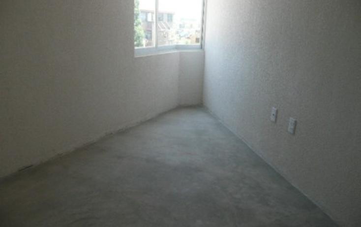 Foto de casa en venta en  , geo villas de la ind, toluca, m?xico, 1172267 No. 23