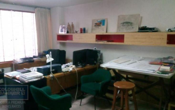 Foto de departamento en venta en george bernard shaw, polanco v sección, miguel hidalgo, df, 2011314 no 08