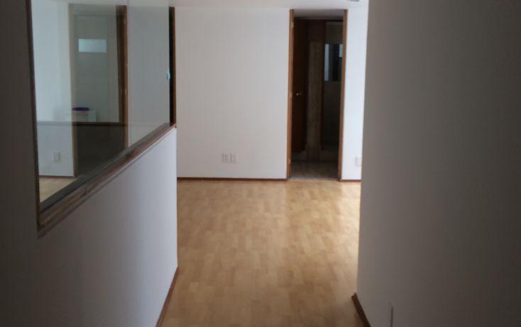Foto de oficina en renta en george eliot, polanco iii sección, miguel hidalgo, df, 1036873 no 01