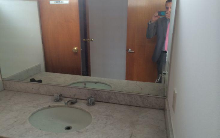 Foto de oficina en renta en george eliot, polanco iii sección, miguel hidalgo, df, 1036873 no 02