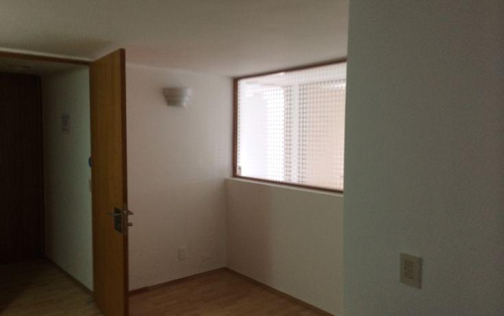 Foto de oficina en renta en george eliot, polanco iii sección, miguel hidalgo, df, 1036873 no 03