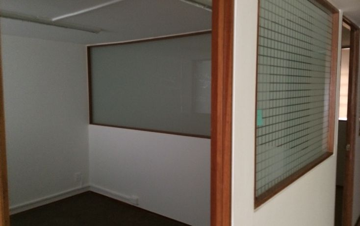 Foto de oficina en renta en george eliot, polanco iii sección, miguel hidalgo, df, 1036873 no 05