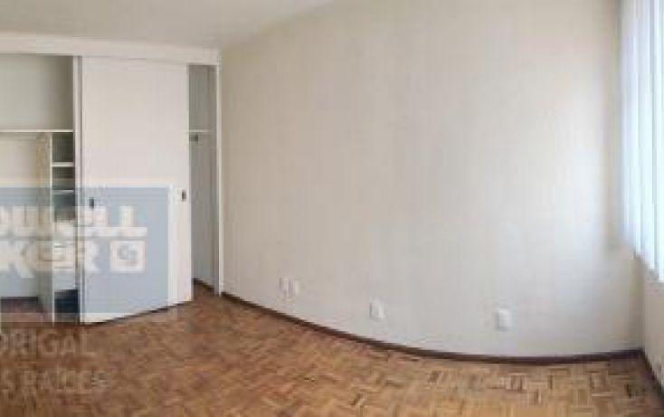 Foto de departamento en renta en georgia 172, ampliación napoles, benito juárez, df, 2395092 no 05