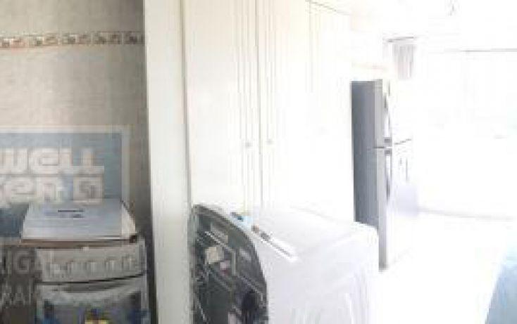Foto de departamento en renta en georgia 172, ampliación napoles, benito juárez, df, 2395092 no 07