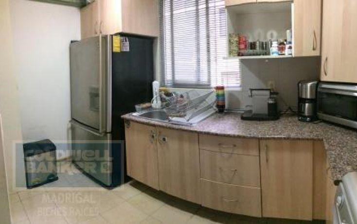 Foto de departamento en venta en georgia 200, napoles, benito juárez, df, 1697210 no 07