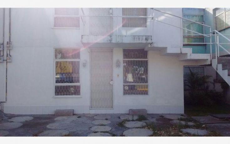 Foto de casa en venta en georgia 3, vista alegre, puebla, puebla, 1765684 no 01