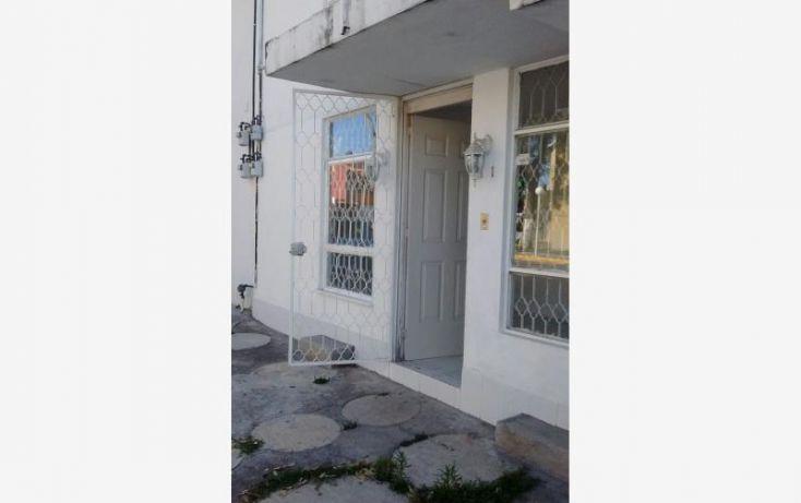 Foto de casa en venta en georgia 3, vista alegre, puebla, puebla, 1765684 no 02