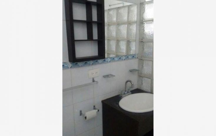 Foto de casa en venta en georgia 3, vista alegre, puebla, puebla, 1765684 no 03