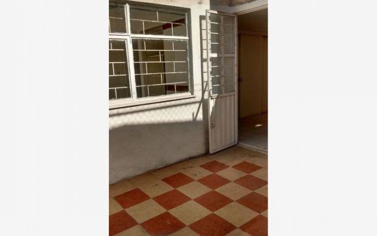 Foto de casa en venta en georgia 3, vista alegre, puebla, puebla, 1765684 no 07