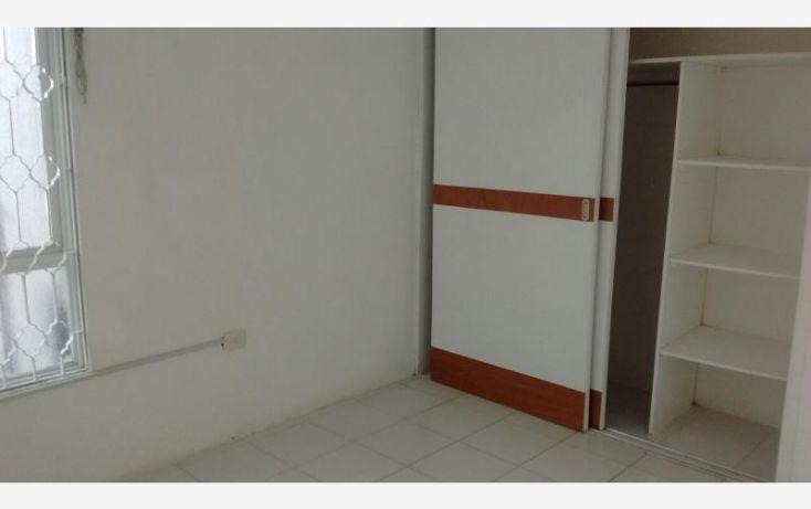 Foto de casa en venta en georgia 3, vista alegre, puebla, puebla, 1765684 no 08