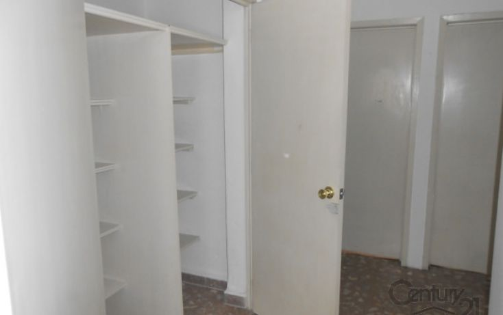 Foto de departamento en venta en georgia edif 30 int 102, napoles, benito juárez, df, 1714718 no 04