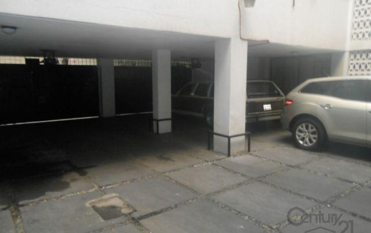 Foto de departamento en venta en georgia edif 30 int 103, napoles, benito juárez, df, 1714720 no 09