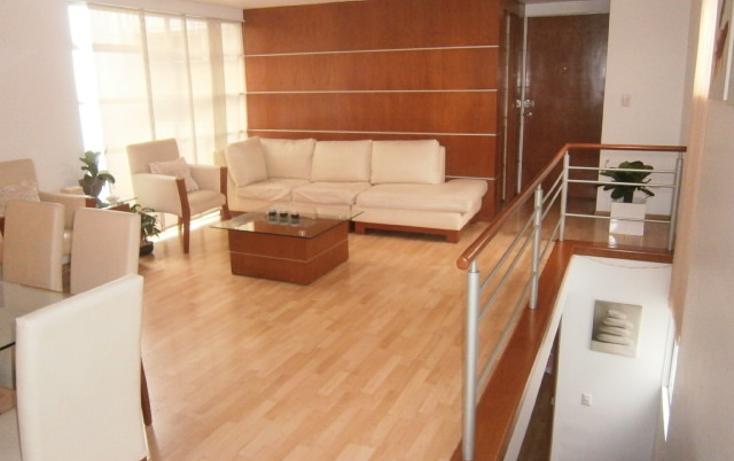 Foto de departamento en venta en georgia , napoles, benito juárez, distrito federal, 1695684 No. 06