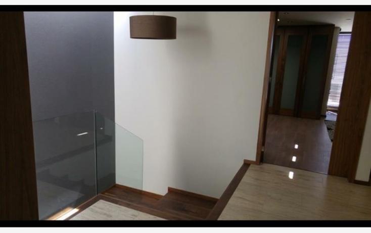 Foto de casa en venta en  , geovillas atlixcayotl, puebla, puebla, 1578622 No. 09