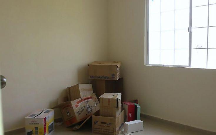 Foto de casa en venta en, geovillas campestre, veracruz, veracruz, 1819880 no 09