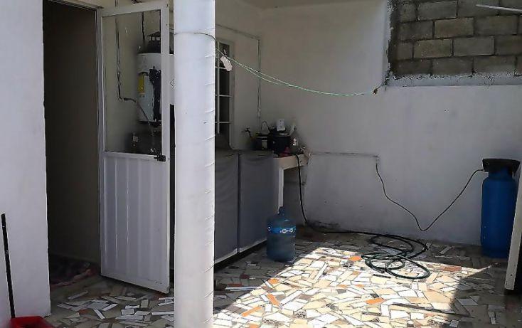 Foto de casa en venta en, geovillas campestre, veracruz, veracruz, 1819880 no 12