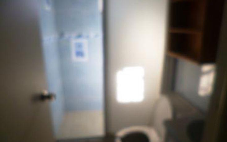 Foto de casa en venta en, geovillas castillotla, puebla, puebla, 1394813 no 01