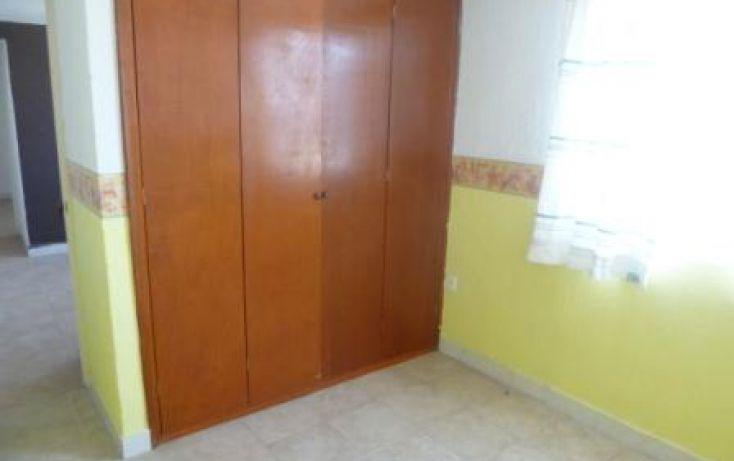 Foto de casa en venta en, geovillas castillotla, puebla, puebla, 1394813 no 02