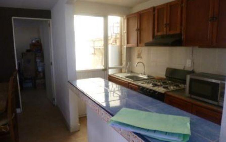 Foto de casa en venta en, geovillas castillotla, puebla, puebla, 1394813 no 03