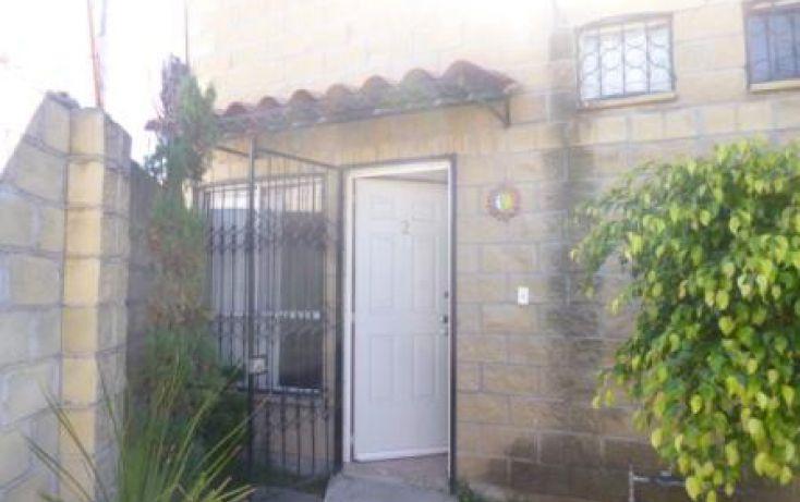 Foto de casa en venta en, geovillas castillotla, puebla, puebla, 1394813 no 04