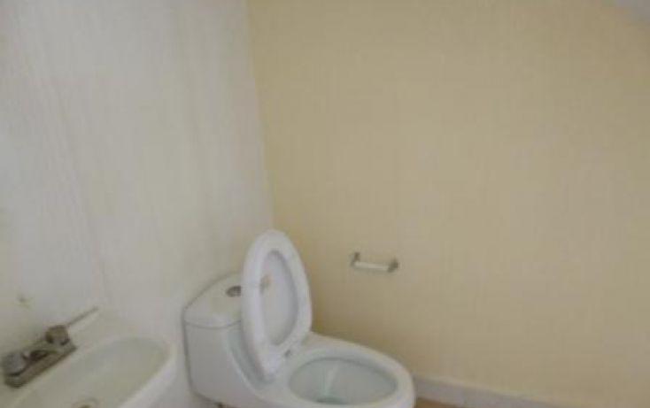 Foto de casa en venta en, geovillas castillotla, puebla, puebla, 1394813 no 05