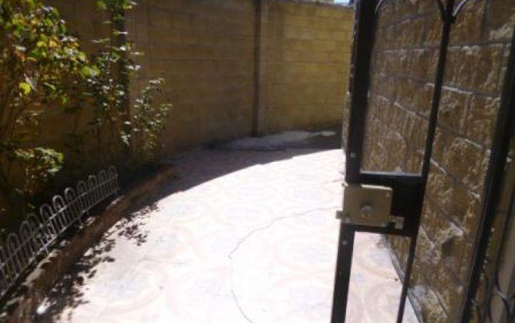 Foto de casa en venta en, geovillas castillotla, puebla, puebla, 1394813 no 06