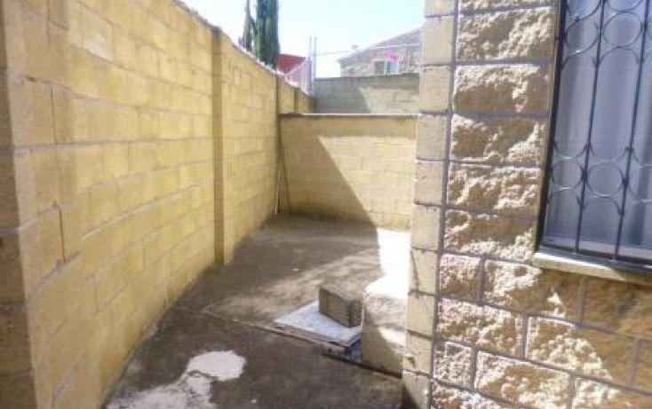 Foto de casa en venta en, geovillas castillotla, puebla, puebla, 1394813 no 07